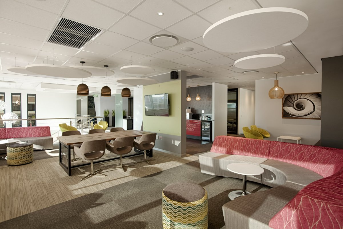 efficient office design corporate office furniture space planning delivers efficient office interior design shimwell designs